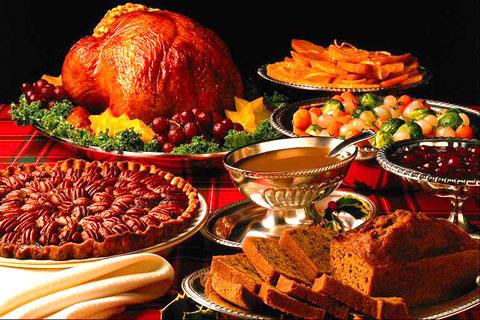 thanksgiving-food-erp.jpg